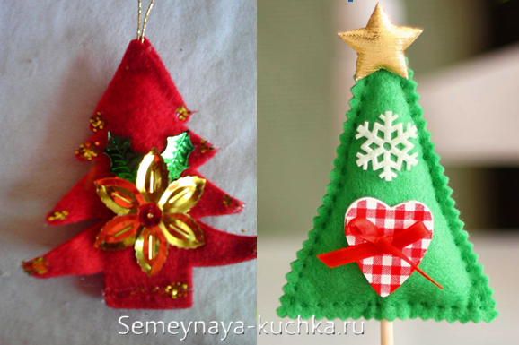 http://semeynaya-kuchka.ru/wp-content/uploads/2014/11/fetr38.png