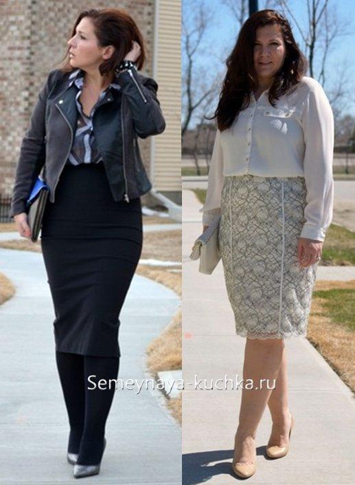 мода женщины после 50 лет