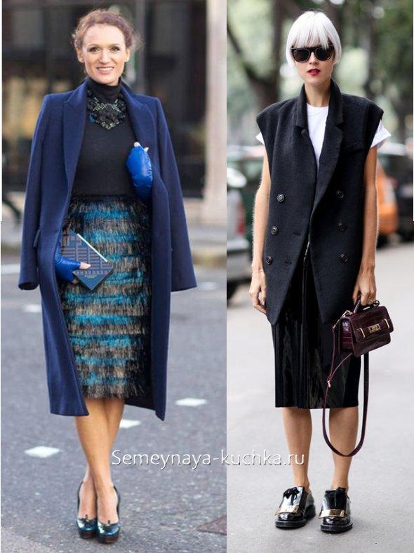 Женские платья на шпильке – купить платье