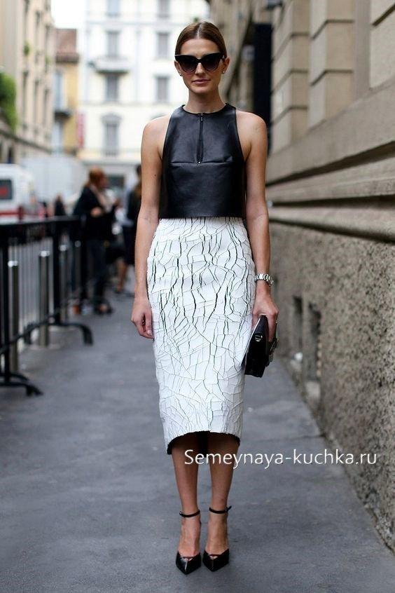 Одежда La Brand Boutique - Женская коллекция