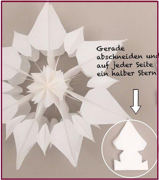поделки из бумаги на Новый Год