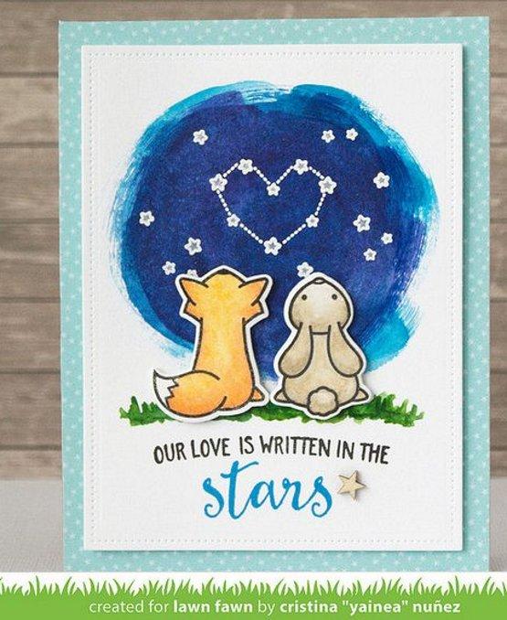 как нарисовать открытку на Валентинов день