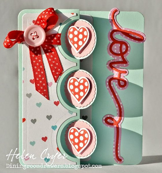интересные открытки на День Влюбленных