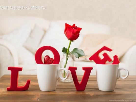 картинка любовь love