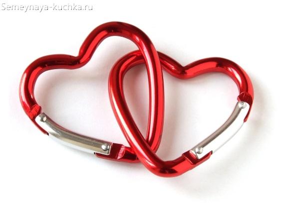 картинки два сердца вместе люблю