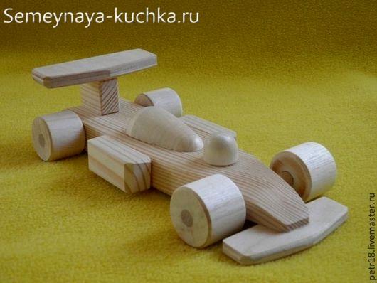 деревянные игрушки для уличной площадки во дворе
